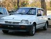 Suzuki Khyber