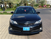 Classic Cars camry